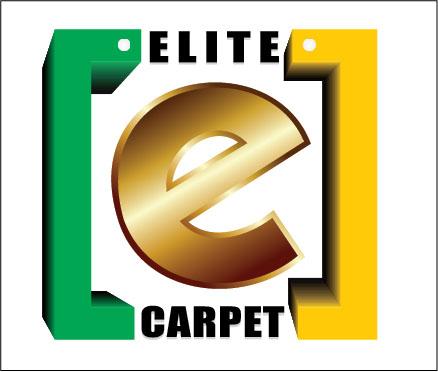 Elite Carpets